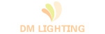 Taizhou Daoming Lighting Co., Ltd.